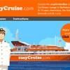 Easy Cruise: Guida Una Nave Da Crociera