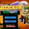Gazzoline: Il Gioco Del Benzinaio