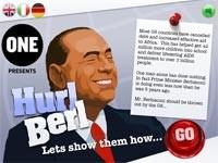 Hurl Berl
