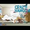 La Sbornia: Crazy Hangover