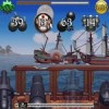 Pirati In Battaglia
