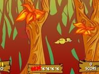 Caccia Agli Uccelli Dodo