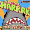 Carnival Shark