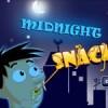 Spuntino Di Mezzanotte