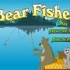 Bear Fisher: Un Orso Pescatore