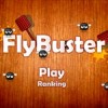 Fly Ruster L'ammazza Mosche