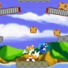 Sonic Rolling Ball