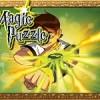 Puzzle Magico Di Ben 10