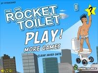 rocket-toilet