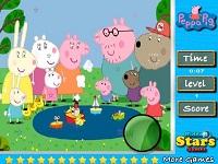 peppa-pig-hidden-stars